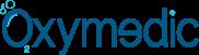 Oxymedic Logo